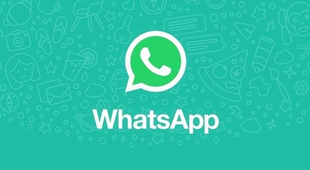 WhatsApp, un bug consente di visualizzare i messaggi cancellati