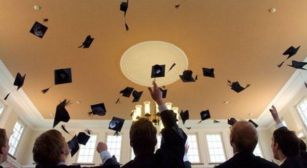 Riscatto laurea con lo sconto, ecco come funziona: oltre 63 mila domande