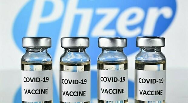 Wall Street Journal accusa: «In Russia campagna degli 007 per minare la fiducia nel vaccino Pfizer»