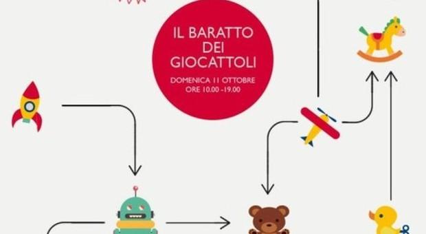 La manifestazione al Museo Explora di Roma