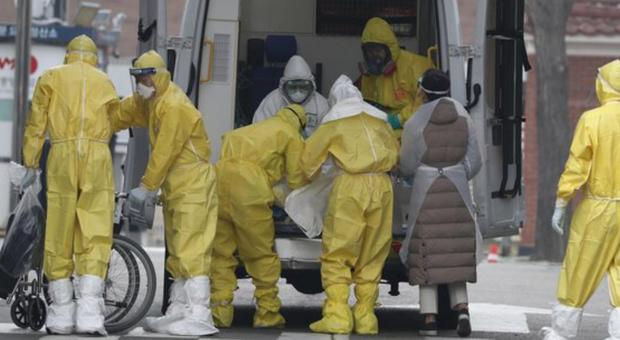 Virus, primo caso italiano: ecco perché non dobbiamo avere paura