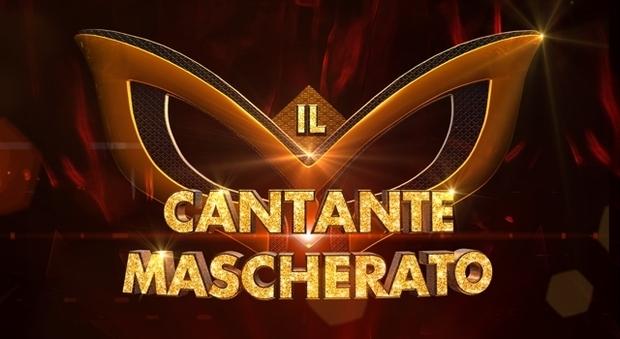 Il Cantante Mascherato, al via la semifinale della seconda edizione. Le anticipazioni della puntata
