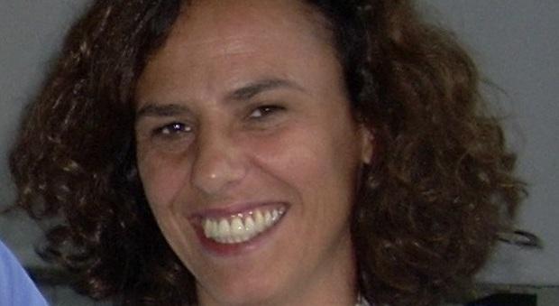 """""""San Raffaele"""", Chiara Bonini: «Supercellule contro la leucemia, ecco come le abbiamo scoperte»"""