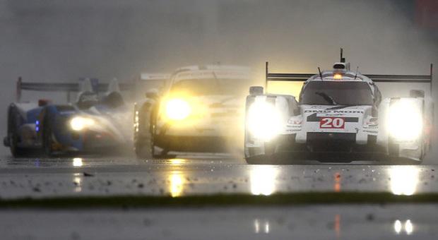 La 24 Ore di Le Mans, un banco di prova unico per sviluppare tecnologie avanzate