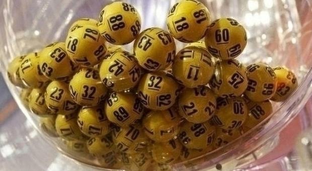 Estrazione Lotto, Superenalotto e 10eLotto di oggi, giovedì 21 gennaio 2021: i numeri vincenti