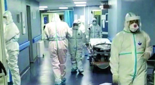 Coronavirus, Marche vicine al traguardo: nessun morto per il terzo giorno consecutivo