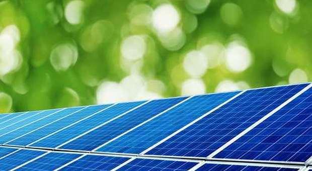 La scelta del fotovoltaico: l'utilizzo smart delle energie alternative