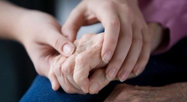 Parkinson, sabato 30 novembre aperti gratuitamente 90 centri specializzati nella cura