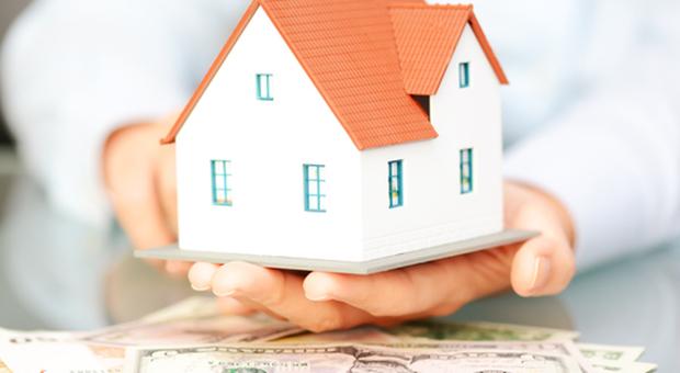 Riqualificazione energetica in quali modi si pu eseguire - Costi notaio per acquisto prima casa ...