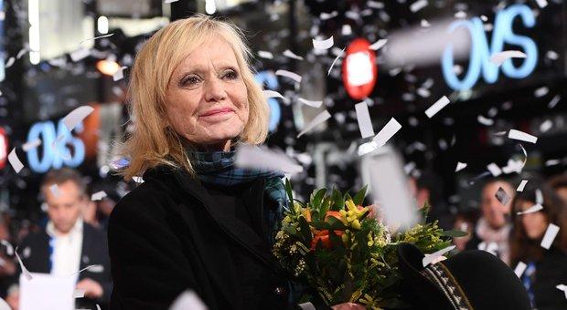 """Rita Pavone, testo e significato della canzone di Sanremo """"Niente (Resilienza 74)"""""""