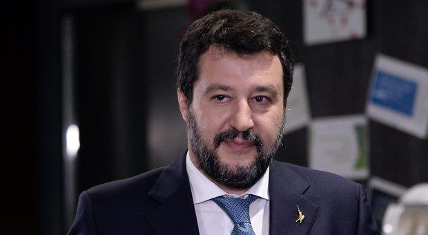 Elezioni regionali in Umbria, trionfo del centrodestra: botta e risposta tra Di Maio e Salvini
