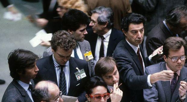 Borsa: Milano prosegue debole (-0,1%)