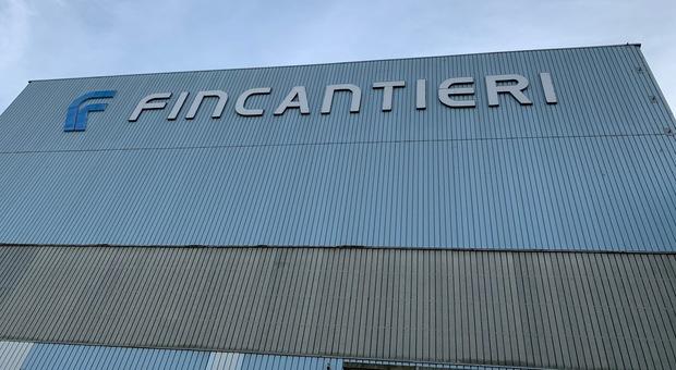 Sequestro di rifiuti alla Fincantieri: 3 denunce per stoccaggi illegali