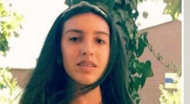 Desirée, quarto arresto: è immigrato del Ghana. Era a Foggia, con sé 10 kg di marijuana
