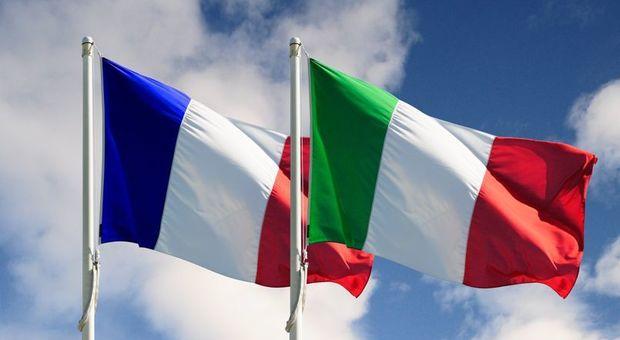 Il debito francese ha superato quello italiano