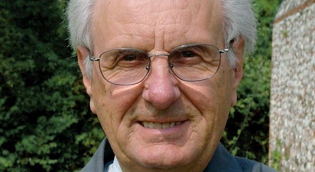 Antonio Novello