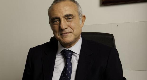 Il rettore della Normale di Pisa: «Promuovere le prof donne è impossibile, si inventano calunnie a sfondo sessuale»