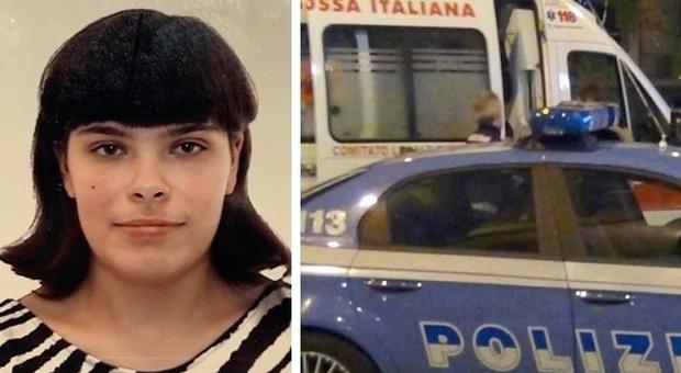 «Ciao mamma, vado a dormire». Lara, 22 anni, muore nel sonno nel Trevigiano: è giallo