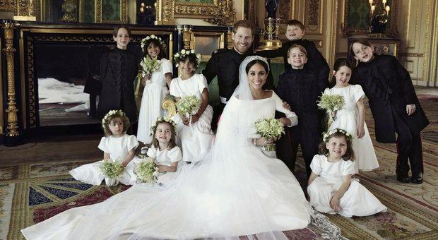 mancanza di erezione wedding dress