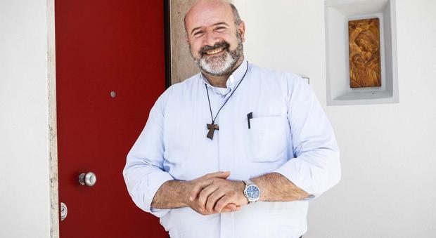 don Paolo Cecchetto