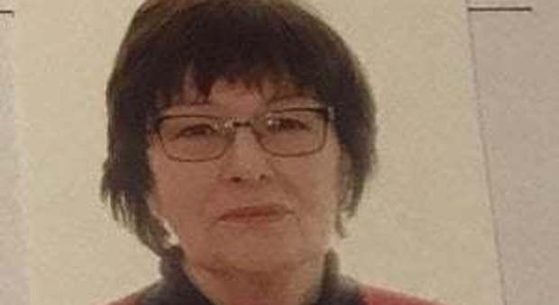 Anna Lisa, uccisa dopo una lite in casa: definitiva la condanna a vent'anni per il marito