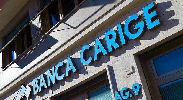 Banca Carige, nominato il nuovo CdA. Pietro Modiano Presidente