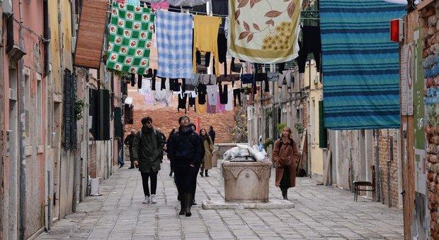 Venezia, le nuove regole per chi affitta casa ai turisti