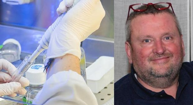 Influenza, muore ex rugbista a Belluno. «Non era vaccinato, terza vittima da H1N1»