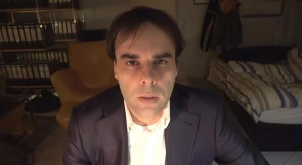 Hanau, l'autore della strage aveva una «grave malattia psichica»