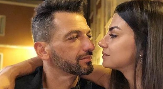 Serena Enardu e Pago, lui frena dopo la notte hot: «Non voglio più soffrire»