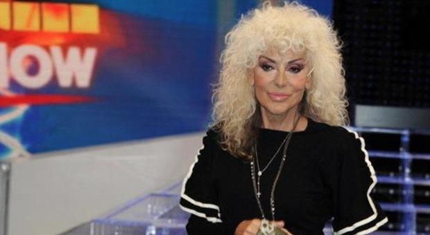 Ora o Mai Più, furia Donatella Rettore: sbotta contro la Milani e abbandona lo studio
