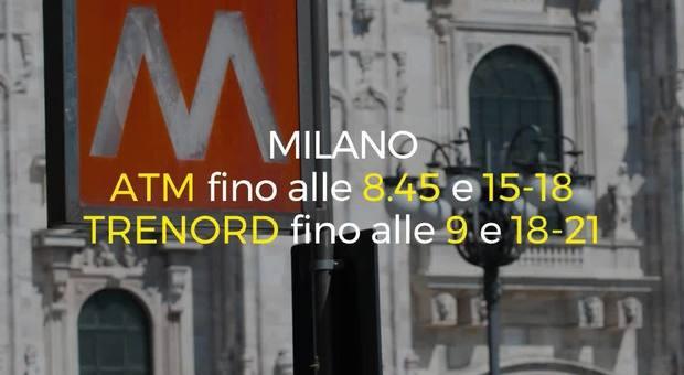 Roma, Totti compie 40 anni e risponde ai fan su Facebook: «Meglio tardi che mai»