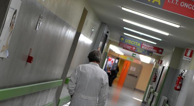 Fine vita, Comitato Nazionale Bioetica: «No ad accanimento clinico su bambini terminali»