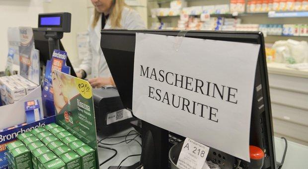 Coronavirus in Veneto: 9 casi sospetti, tutti negativi