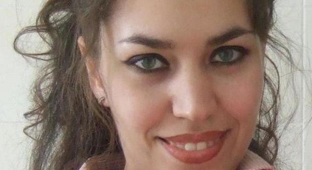 La scrittrice dei bambini uccisa dal marito: Angela e il suo appello