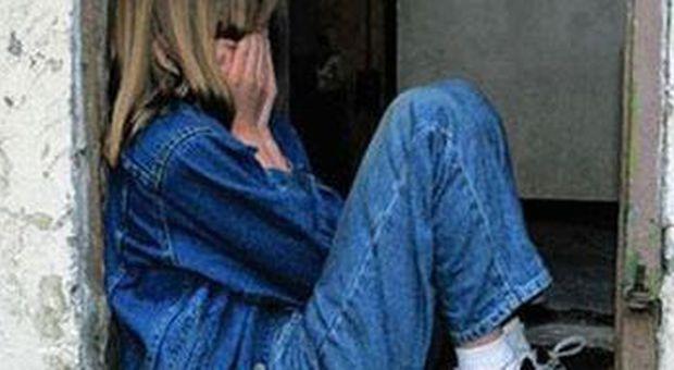 Padova a scuola le dicono tu puzzi tredicenne romena - La finestra padova ...