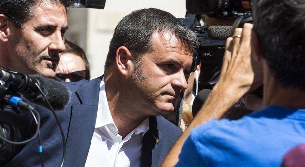 Governo, Zingaretti: «Troveremo una soluzione, discontinuità sulla squadra»