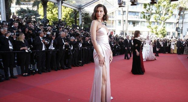 59c9b2b9a060 Cannes