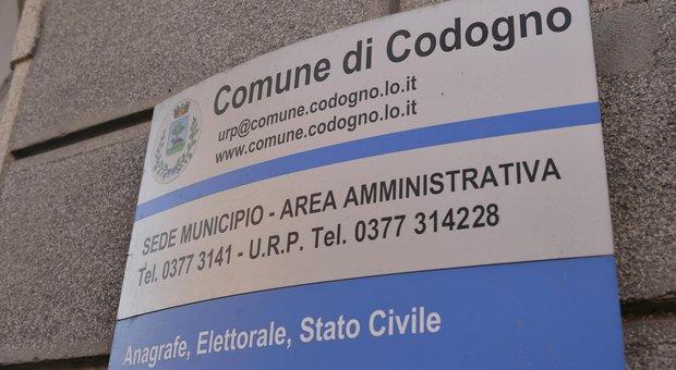 Coronavirus, medico base del contagiato a Codogno ha la polmonite
