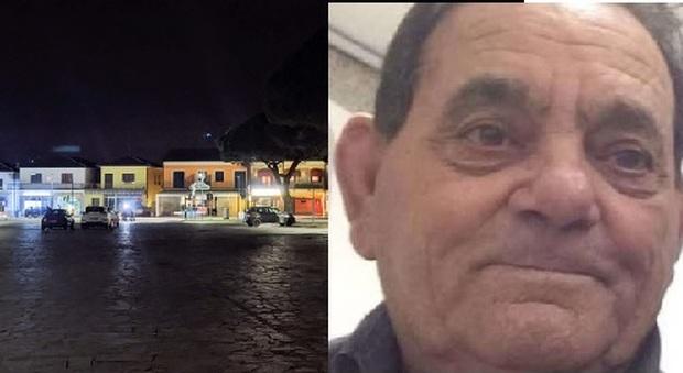 Coronavirus, in Veneto il primo morto italiano: Adriano Trevisan, 77 anni. Il suo paese, Vo' Euganeo, è isolato