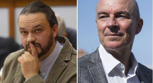 Ballottaggi, seggi aperti dalle 7 in 136 comuni: al voto 3,6 milioni di italiani