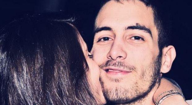 Pier Paolo dimesso dall'ospedale muore poco dopo a 29 anni: scatta la profilassi per meningite