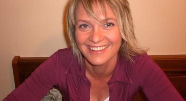 Erika Peruch