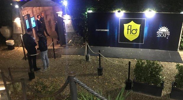Firenze, ex carabiniere accusato dello stupro di due studentesse Usa condannato a 5 anni e mezzo