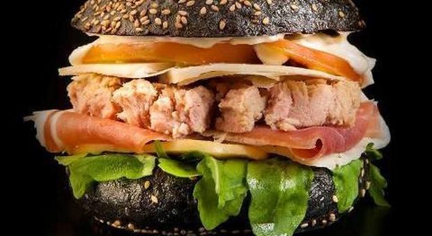 Napoli, ecco i 10 migliori panini per carnivori