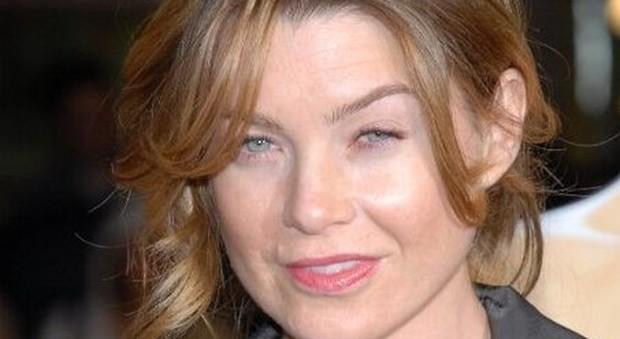 Grey's Anatomy, il dramma di Ellen Pompeo: «Per 10 anni volevo andarmene da quel set»