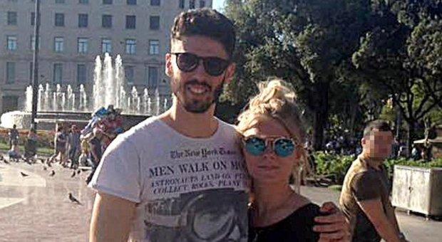 Luca Sacchi, spunta il terzo uomo. I pm: «finanziatore fornì i 70mila euro per la droga»