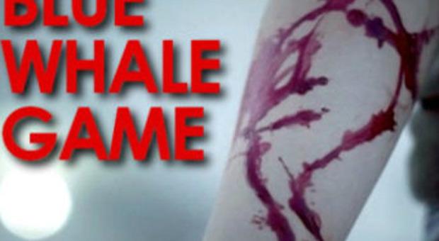 Blue Whale, ragazza di 13 anni si uccide con il fucile del padre