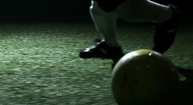 Figc, 120 anni - Siamo il calcio