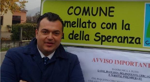 Joe Formaggio